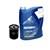 Ölwechselpaket mit Motoröl Defender 10W-40 5 L