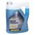 MN4011-5 MN Frostschutzmittel AG11 (-40) Langzeit