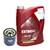 Ölwechselpaket VAG mit Motoröl Extreme 5W-40 5 L