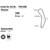 Zahnriemen-Kits / Timing-Belt Kits