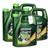 Öl FF6502-5 / FANFARO 5 Liter TSX SAE 10W-40