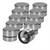 Hydrostößel Audi Ford Seat Skoda Volvo VW 10 Stück