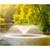 Springbrunnenpumpe Edelstahl 50 W