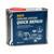 Mannol Schnellreparatur des Kühlsystems MN9875-05