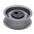 Spannrolle SR7416/VKM11010/0-N806