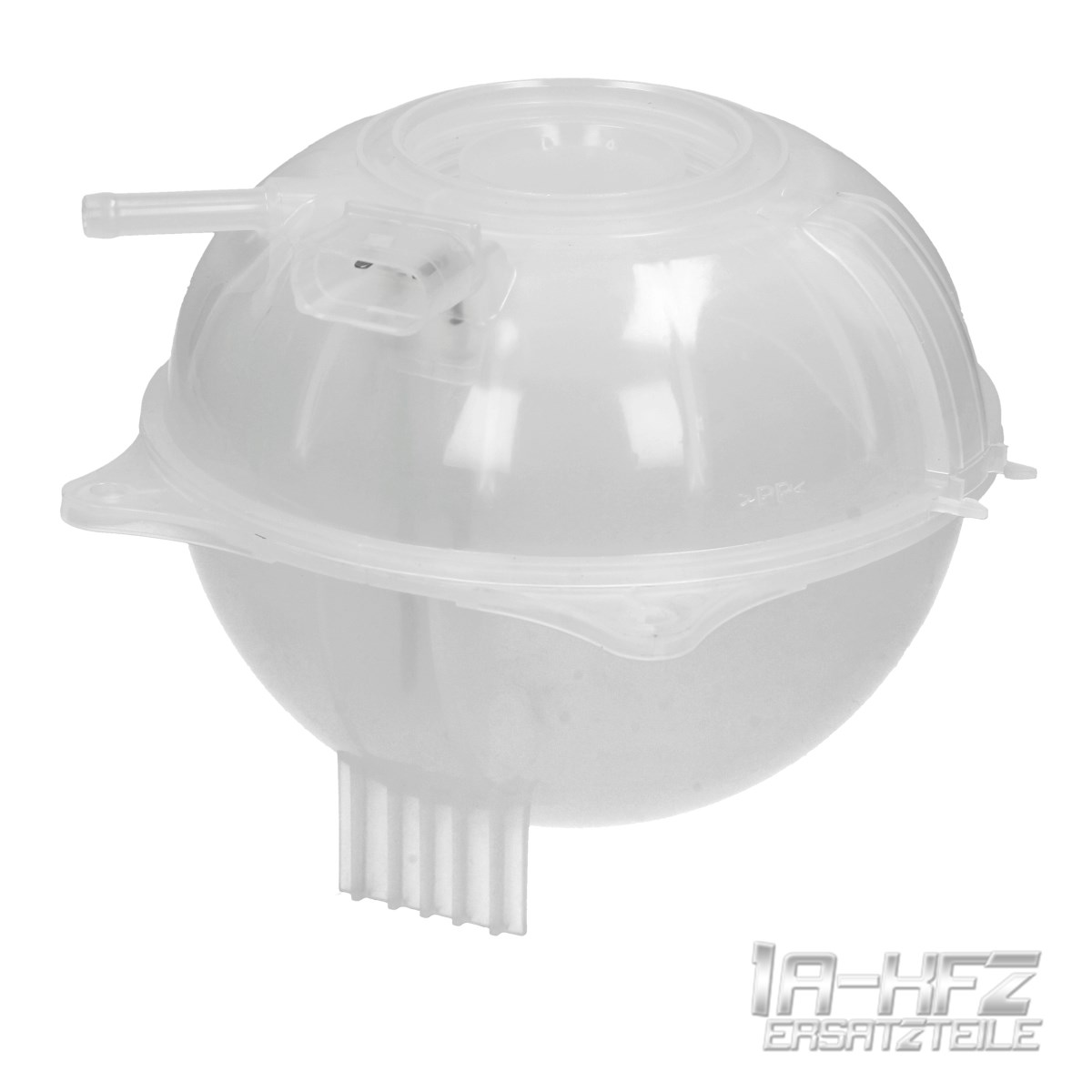 Ausgleichsbehälter Kühlmittel Kühlwasser Audi A1 Seat Ibiza II III IV VW Polo