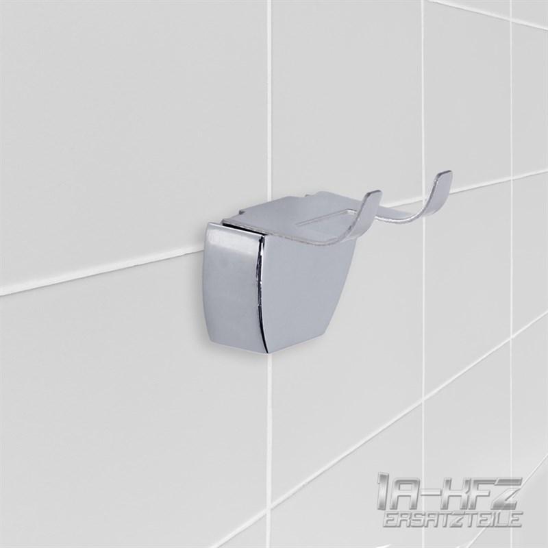 Duschabzieher duschwischer glas bad wischer abzieher badezimmer fenster dusch ebay - Badezimmer fenster glas ...