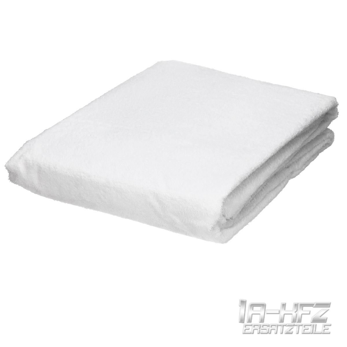 housses prot ges de matelas imperm able respirant lavable en machine 100 coton ebay. Black Bedroom Furniture Sets. Home Design Ideas