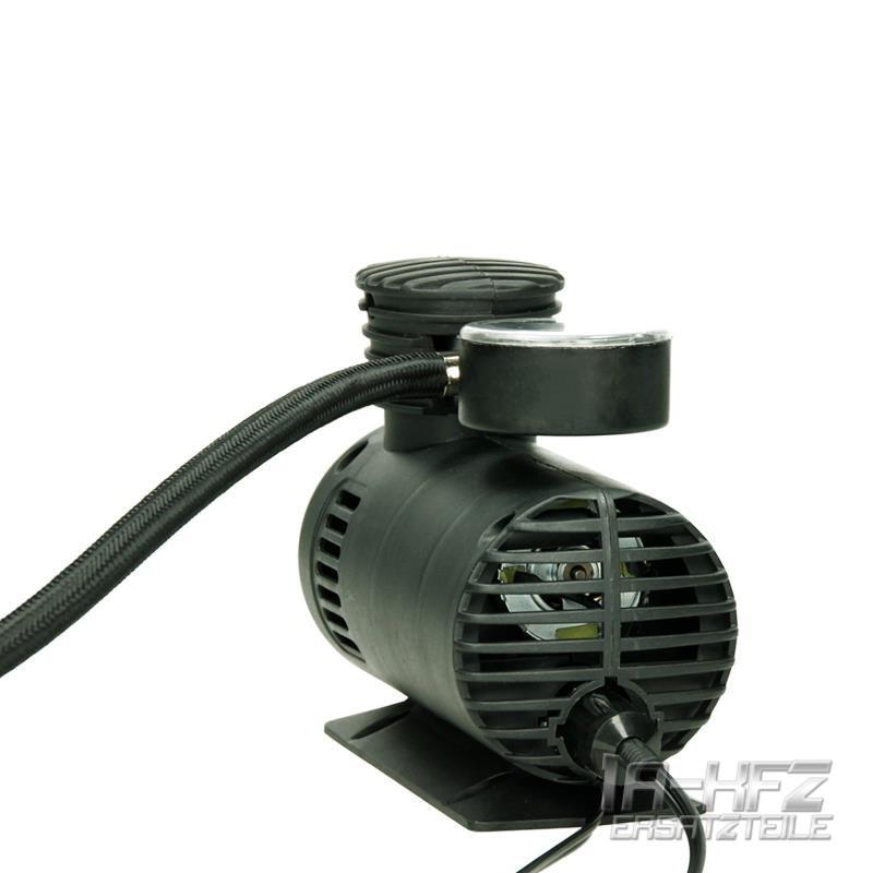 mini kompressor 12 volt 250 psi mini kompressor 18 bar. Black Bedroom Furniture Sets. Home Design Ideas