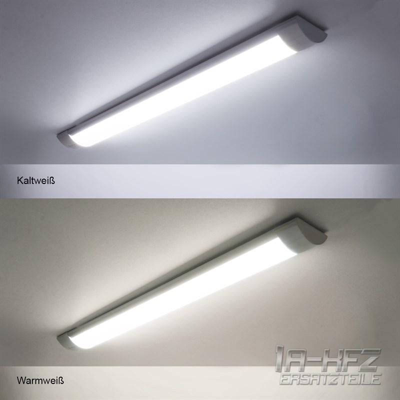 Led b rolampe b ro b roleuchte deckenlampe panel lampe leuchte 18w 28w 36w 45w ebay - Led buro deckenleuchte ...