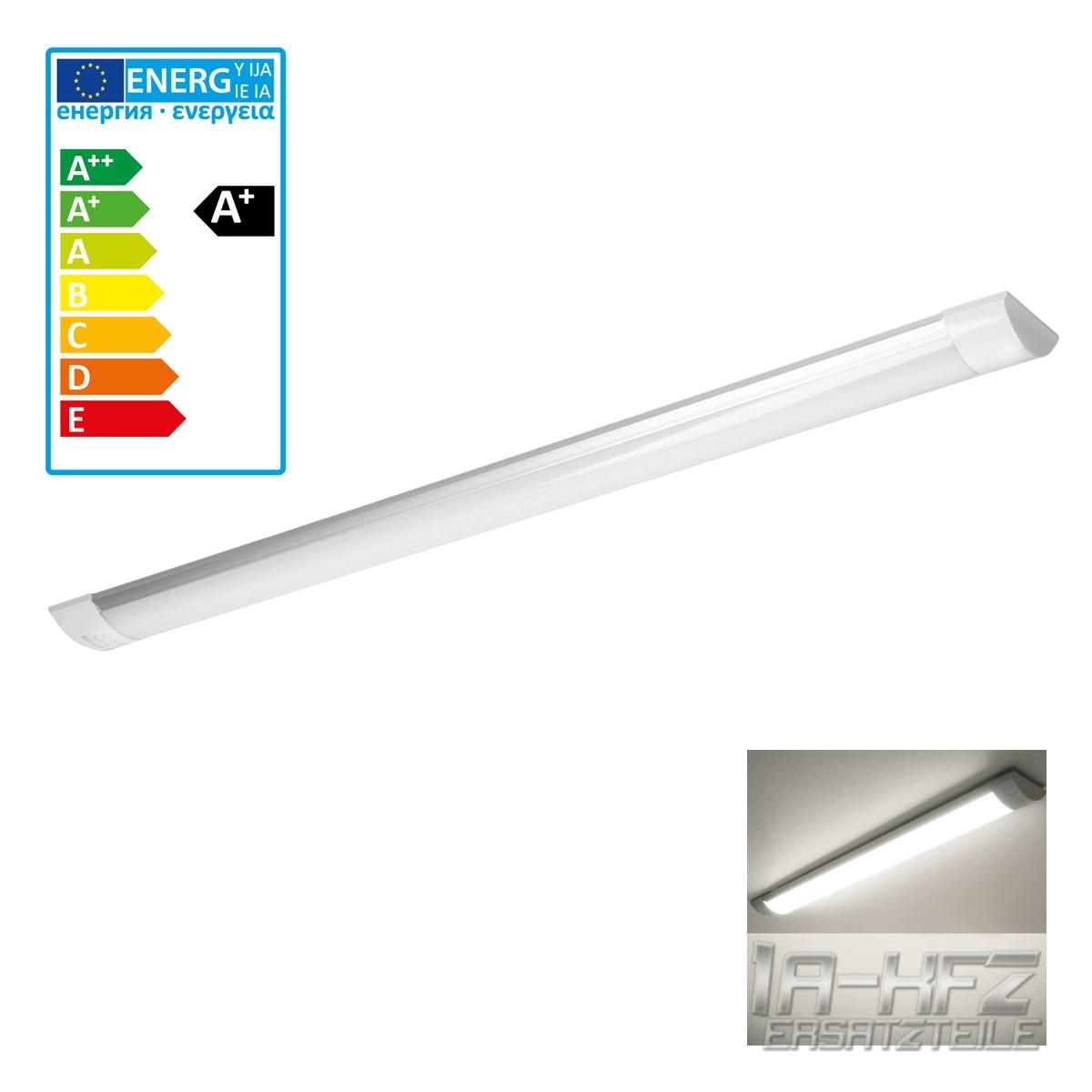 LED lampada bianco caldo illuminazione ufficio parete ...