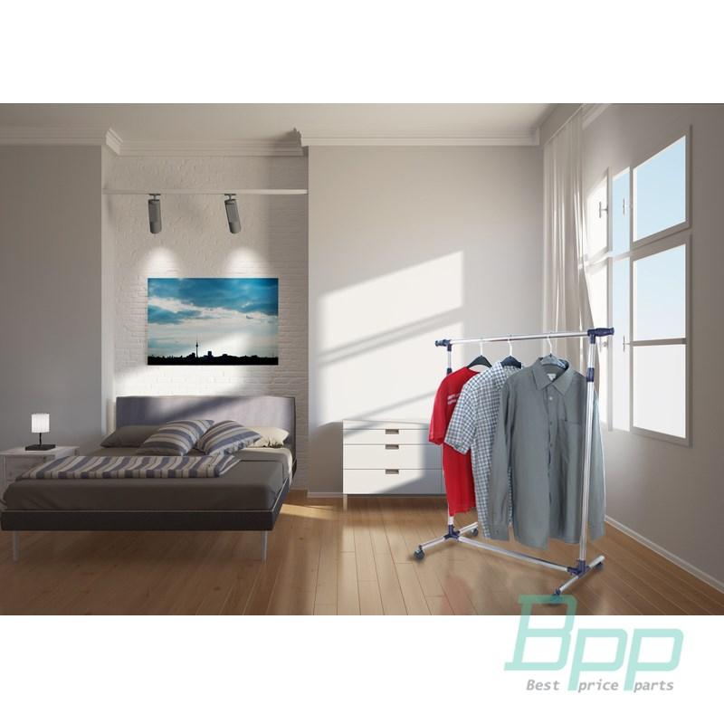 kleiderstange kleiderst nder w schest nder. Black Bedroom Furniture Sets. Home Design Ideas