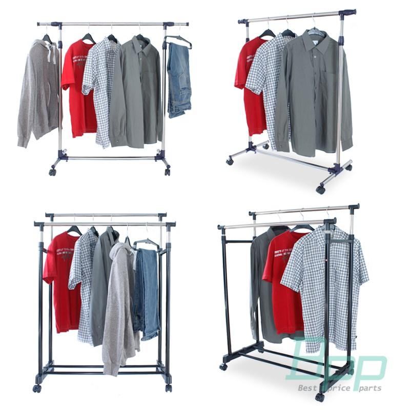 Kleiderstange Ebay: Kleiderstange Kleiderständer Garderobenständer