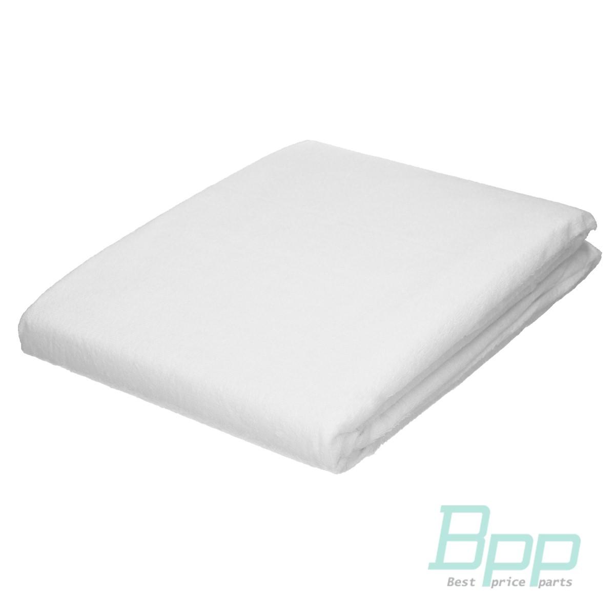 prot ge matelas imperm able et respirant housse de lit 100 coton nouveau ebay. Black Bedroom Furniture Sets. Home Design Ideas