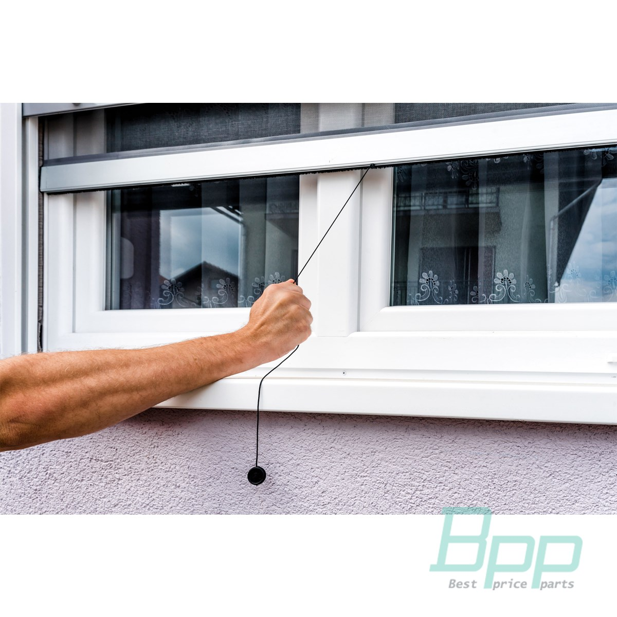 Fliegengitter Rollo Fenster : fliegengitter insektenschutzrollo rollo alurahmen fenster rollo wei 160x160cm ebay ~ A.2002-acura-tl-radio.info Haus und Dekorationen
