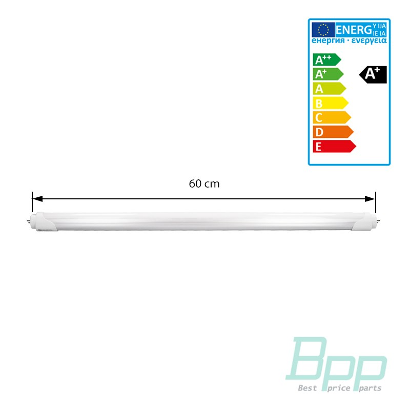 t8 g13 smd led tube r hre leuchtstoffr hre r hrenlampe 60 cm 90 cm 120 cm 150 cm ebay. Black Bedroom Furniture Sets. Home Design Ideas