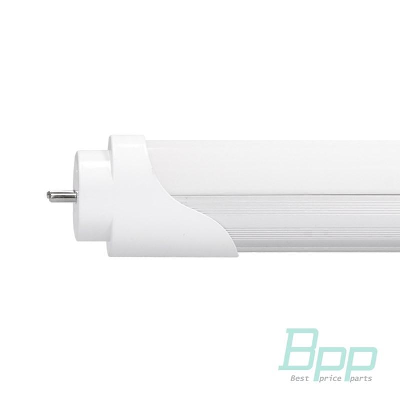 t8 g13 smd led tube r hre leuchtstoffr hre r hrenlampe. Black Bedroom Furniture Sets. Home Design Ideas