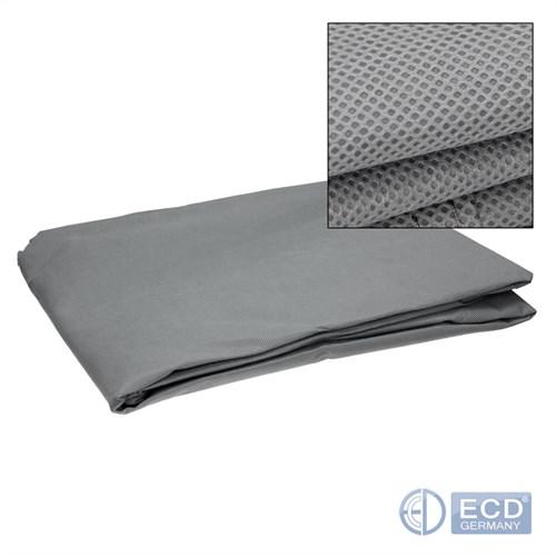 hardtop chariot support capote toit rigide housse protection mercedes porsche ebay. Black Bedroom Furniture Sets. Home Design Ideas