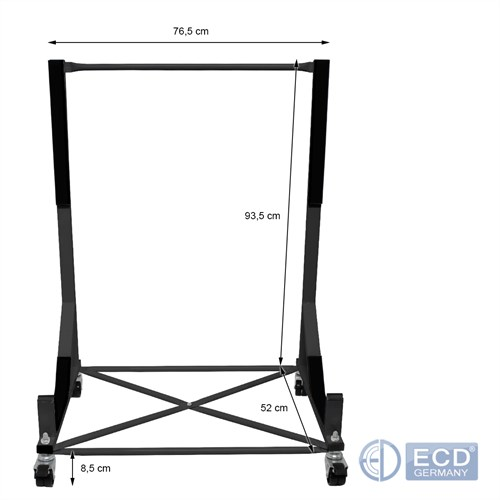 Index together with Hardtopstaender Rollbar together with Bmw X6 Vs X5parison further Easy Floor Plan Design furthermore 191761757537. on bmw z4 hardtop