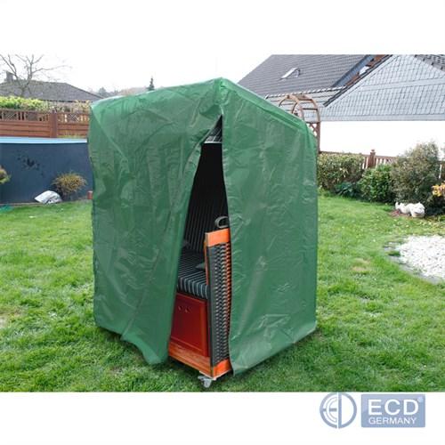 housse bache de protection vert d exterieur meuble de jardin table chaisse ebay. Black Bedroom Furniture Sets. Home Design Ideas