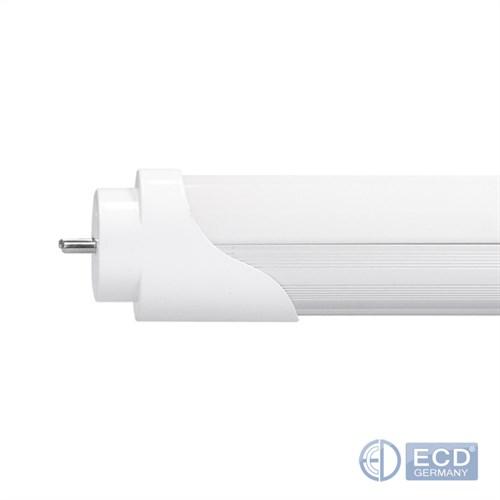 G13 T8 G13 SMD LED Tube Rohre Leuchtstoffrohre Leuchte 60cm 90cm 120cm 150cm