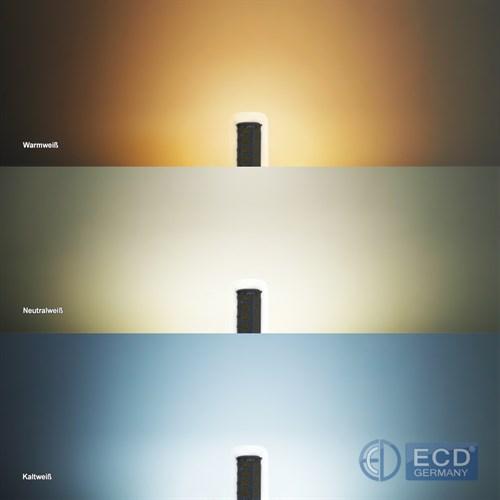 E14 E27 LED SMD BIRNE 7W 10W MAIS LAMPE LEUCHTMITTEL LICHT GLUHBIRNE LEUCHTE