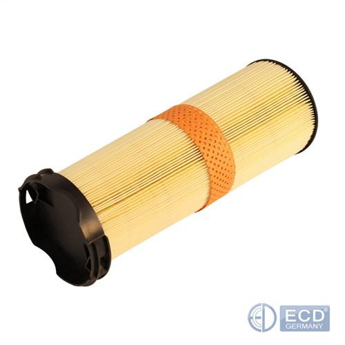 MANN Filtersatz Öl,Luft,Innenraum für MERCEDES C-KLASSE W203,CL203,S203