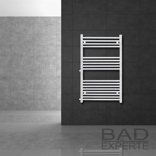 renovierungsheizk rper austausch nabenanschlu 500 mm heizk rper 600 x 1200 mm ebay. Black Bedroom Furniture Sets. Home Design Ideas