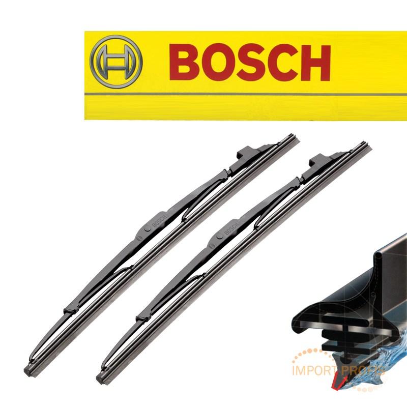 bosch 3397010271 534 wischblatt scheibenwischer 530 380. Black Bedroom Furniture Sets. Home Design Ideas