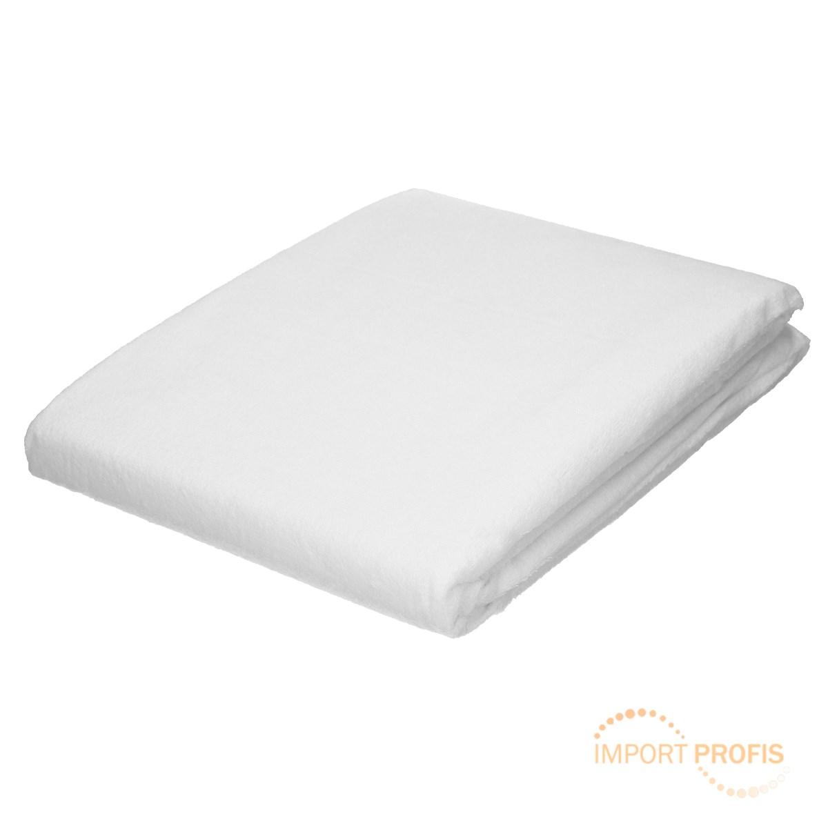 matratzenschoner wasserdicht 160x200 cm aus baumwolle matratzen matratzenschutz ebay. Black Bedroom Furniture Sets. Home Design Ideas