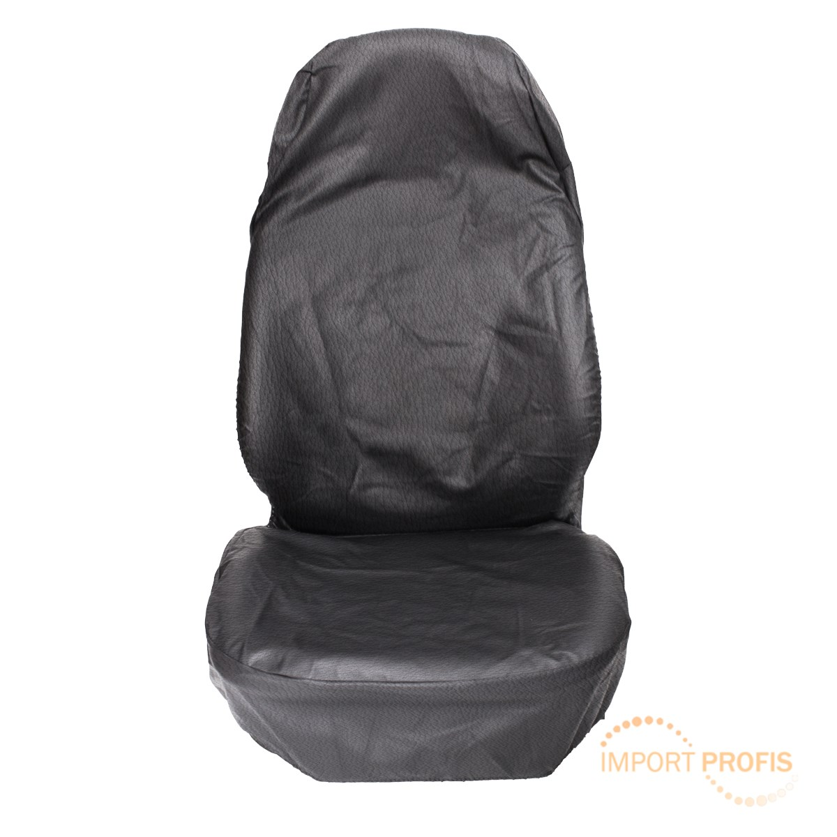 werkstattschoner kunstleder werkstatt sitzbezug schonbezug sitzschoner auto ebay. Black Bedroom Furniture Sets. Home Design Ideas
