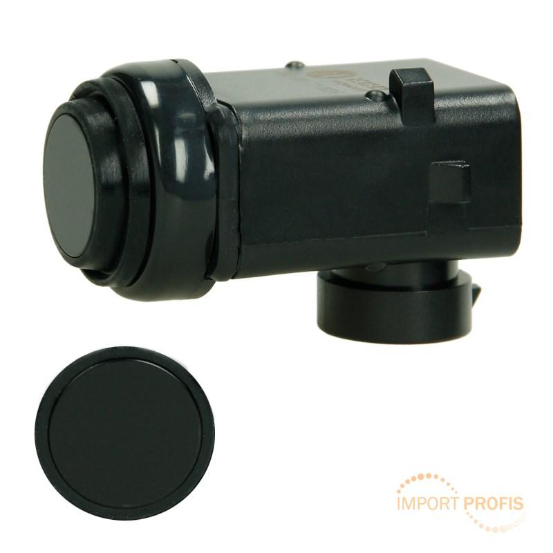 6x Sensor Einparkhilfe Ultraschallsensor für A//C//E//M//R//S-Klasse CLC//CLK//CLS//GL