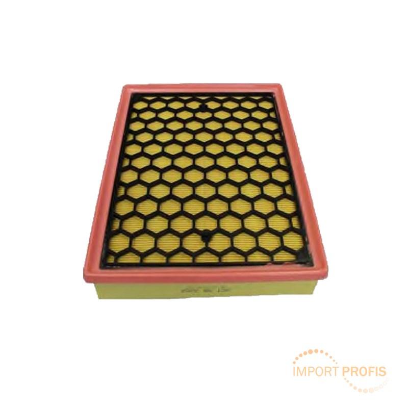 inspektions kit filtersatz 5 tlg opel vectra c caravan. Black Bedroom Furniture Sets. Home Design Ideas