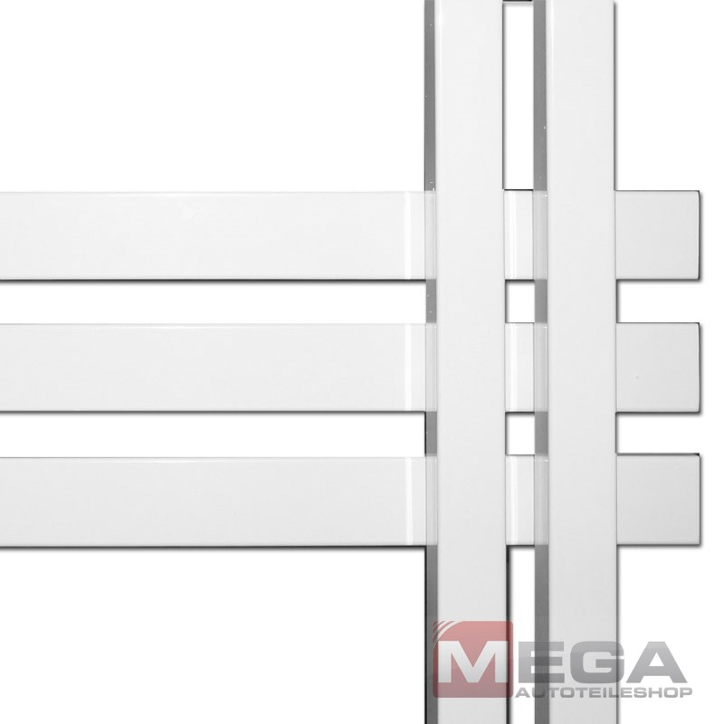 design iron m heizwand badheizung heizk rper badheizk rper wei 600 x 1200 mm ebay. Black Bedroom Furniture Sets. Home Design Ideas