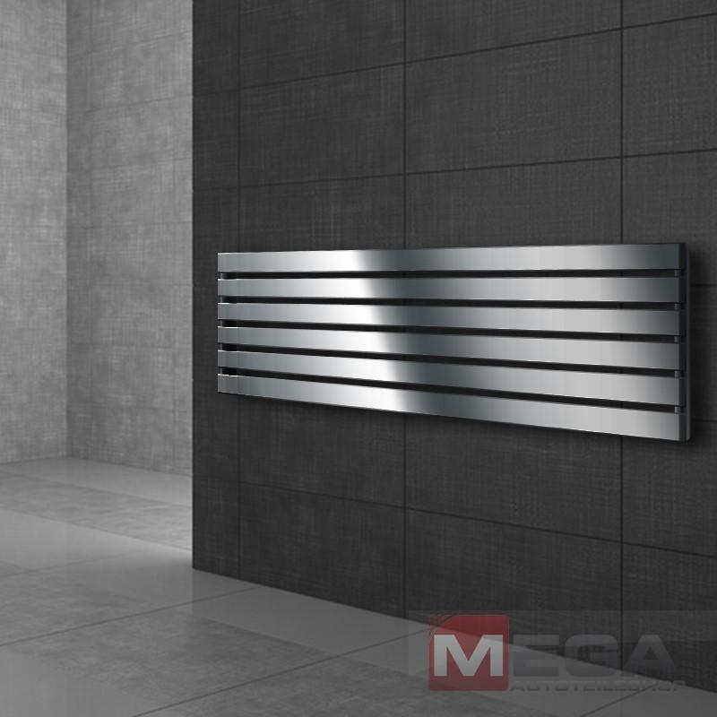stella designheizk rper paneelheizk rper heizk rper. Black Bedroom Furniture Sets. Home Design Ideas