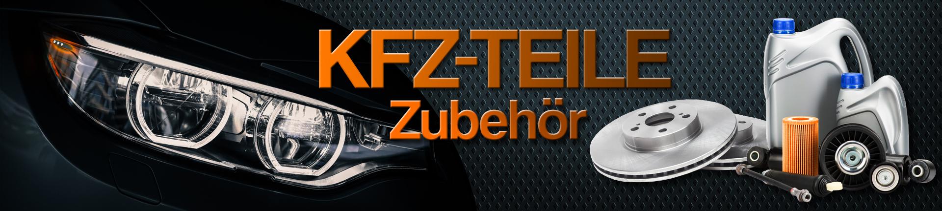 Auspuff Skoda Fabia Kombi Seat Cordoba Stufenheck 1.2 Endschalldämpfer *740
