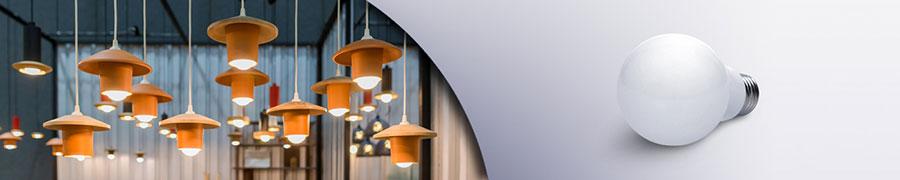 LED-Birnen