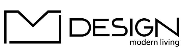 WOMO-Design