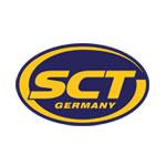 SCT Germany